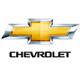 Is car rental insurance mandatory in california